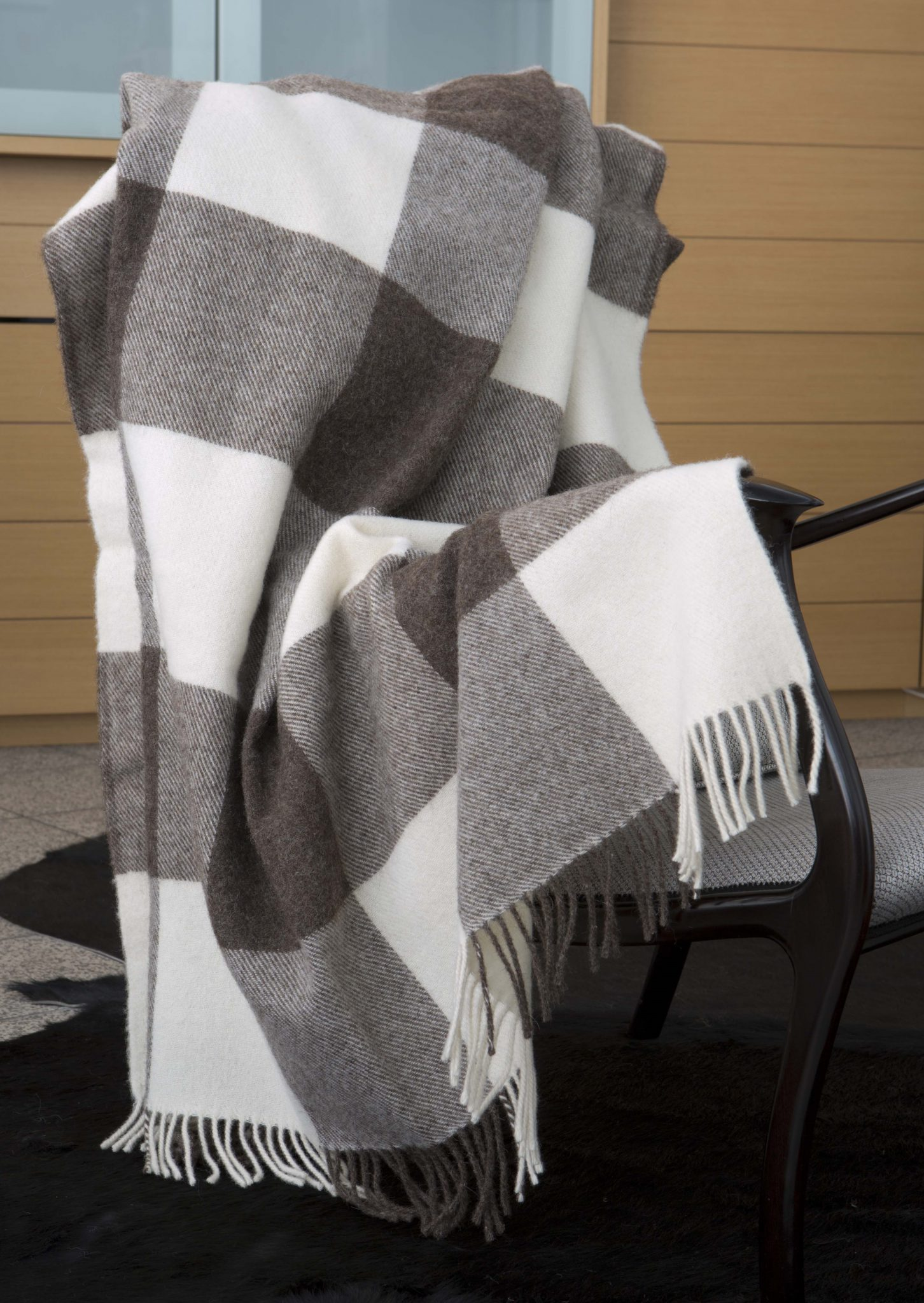 Blankets made with your pictures Auto FX - Official Site