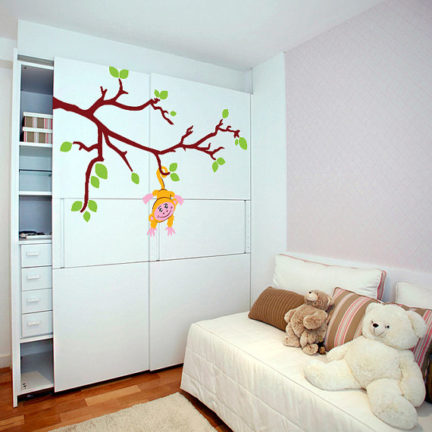 seinakleebis ahv puu ostas