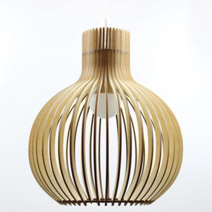suur_puidust_lamp