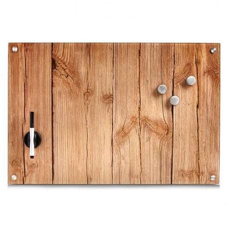 memotahvel-wood