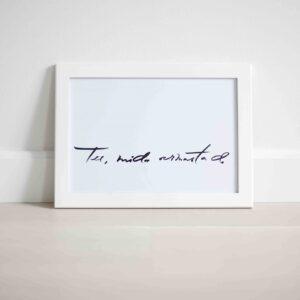 seinatera_seinapilt_kingiidee_sisekujundus-kodusisustus-tee mida armastad