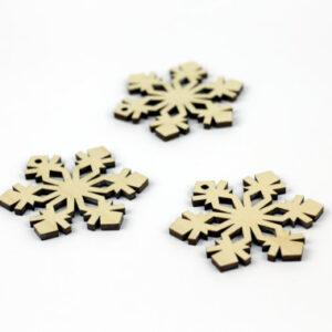 puidust_kuuseehted_jõulukaunistused