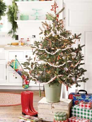 kuidas_kaunistada_jõulupuud_10