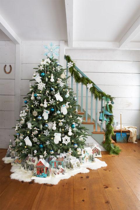kuidas_kaunistada_jõulupuud_1