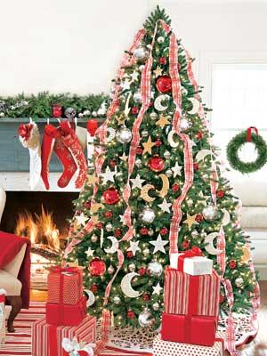 kuidas_kaunistada_jõulupuud_11