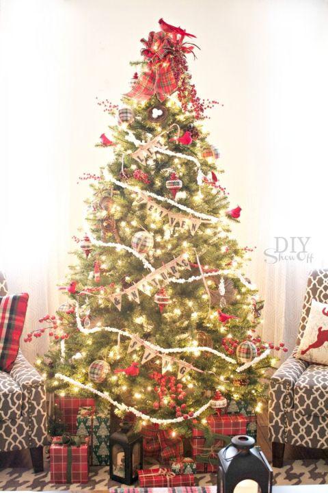 kuidas_kaunistada_jõulupuud_3