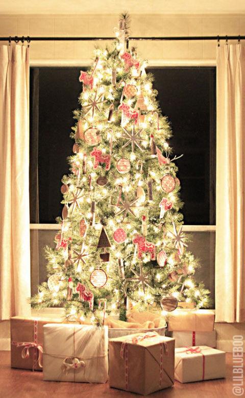 kuidas_kaunistada_jõulupuud_4