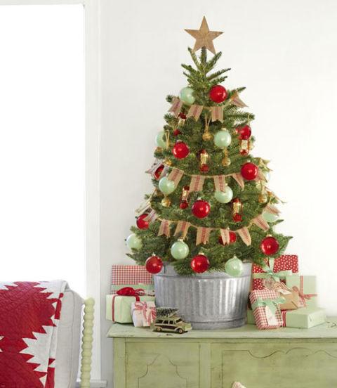 kuidas_kaunistada_jõulupuud_5