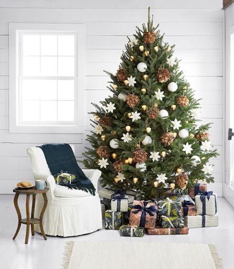 kuidas_kaunistada_jõulupuud_6