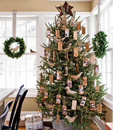 kuidas_kaunistada_jõulupuud_7