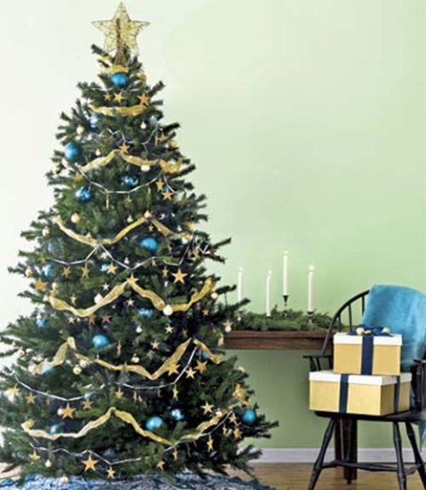 kuidas_kaunistada_jõulupuud_8