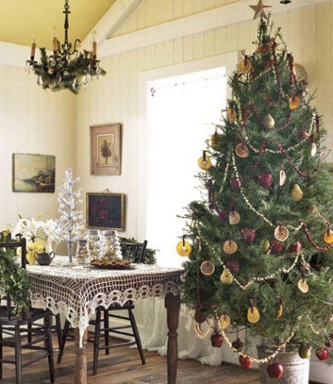 kuidas_kaunistada_jõulupuud_9