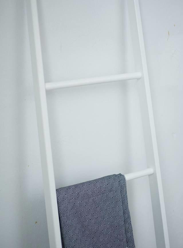 puidust redel, vannilina redel, saunalina redel