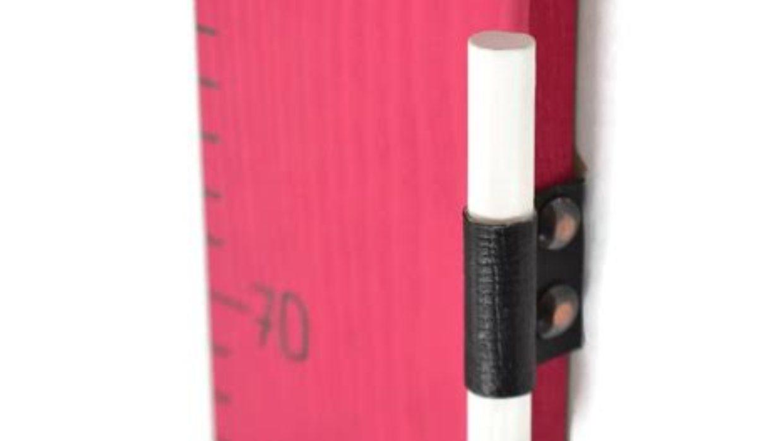 d6821e3139a tahvel mõõdupuu lastele kingiidee roosa | SeinastSeina
