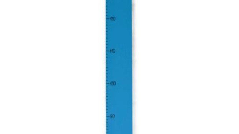 ea3fbe71c5e tahvel mõõdupuu lastele kingiidee sinine2 | SeinastSeina