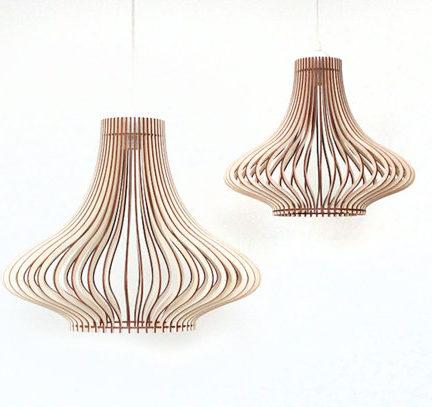 dekoratiivne_puidust_lamp_puidust_laelamp_uus_2_1