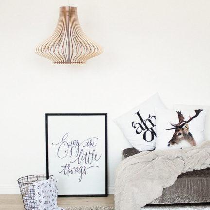 dekoratiivne_puidust_lamp_puidust_laelamp_uus_2_2