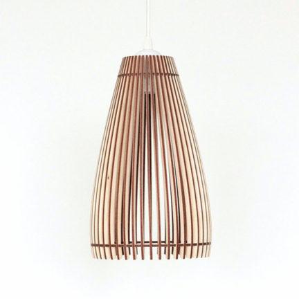 omanäoline_puidust_lamp_puidust_laelamp_uus_1