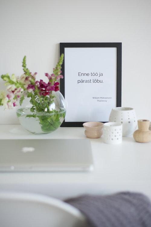 10_sisekujundusideed_kontorisse_seinatera