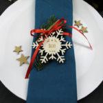 personaliseeritavad_joulukaunistused_lumehelbed_jouludekoratsioonid_1