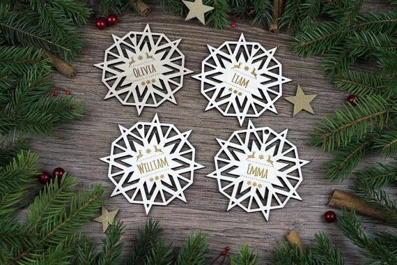 personaliseeritavad_joulukaunistused_lumehelbed_jouludekoratsioonid_V2_1