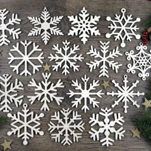 puidust_lumehelbed_jõulukaunistused_kuuseehted_V2