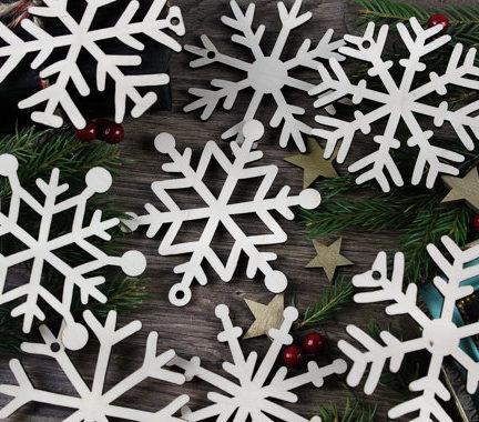 puidust_lumehelbed_jõulukaunistused_kuuseehted_V2_1