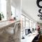 10 sisustusideed kontorisse