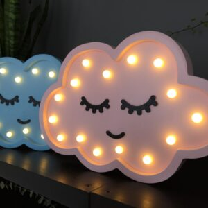 puidust_lamp_oolamp_lamplastetuppa_patareigalamp_pilv