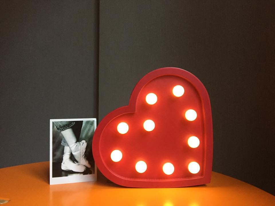 puidust_lamp_oolamp_lamplastetuppa_patareigalamp_syda