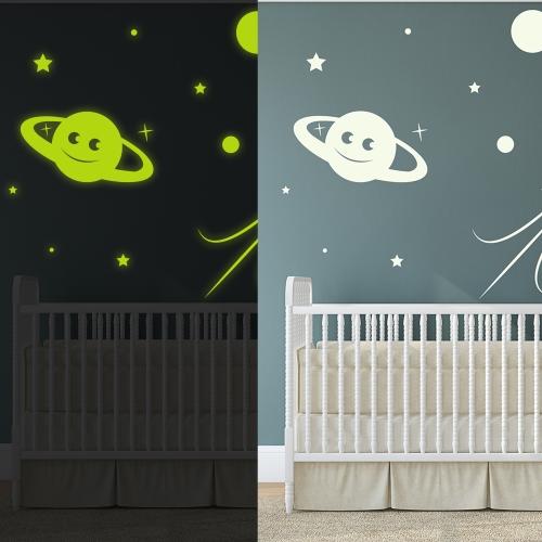 1715e641d35 Helendav seinakleebis Kosmos | SeinastSeina