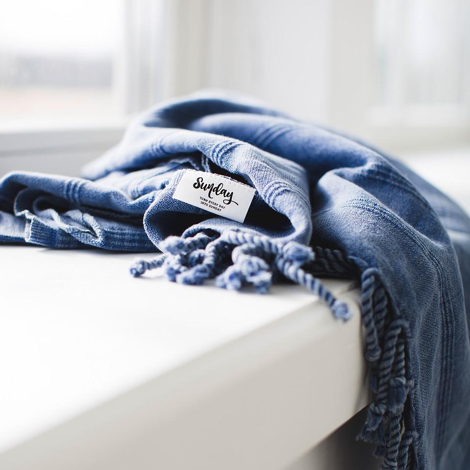 Puuvillased rätikud