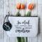 Mida kinkida emadepäevaks – 8 ideed ja soovitust emadepäevakingituseks