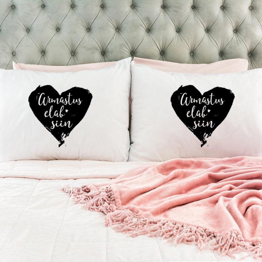 Armastus-elab-siin-padjapüüride komplekt