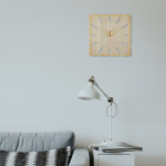minimalistlik_seinakell_suuredseinakellad_disainseinakellad_puidustseinakell_vineeristseinakell_1