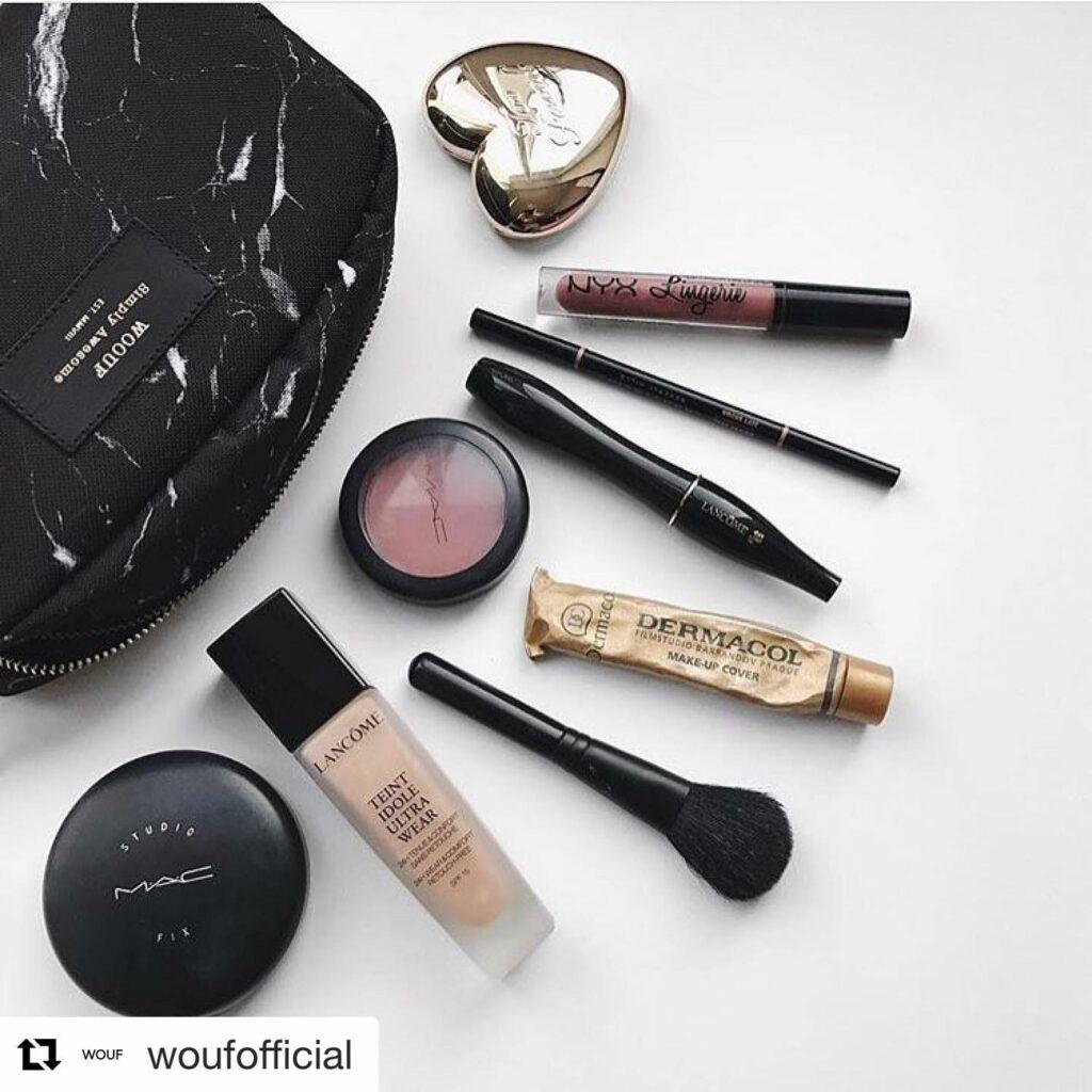wouf_suur_kosmeetikakott