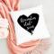 7 kingiideed sõbrapäevaks – leia perfektne valentinipäeva kingitus
